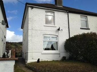 Pandy Road, Bedwas, Caerphilly Cf83