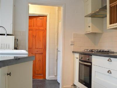 Bedwas Street, Cardiff , CF11 - House