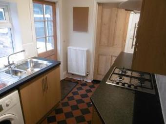 Derby Street, Beeston Ng9 - Furnished