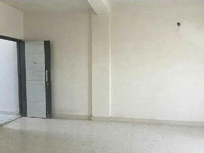 3 BHK Flat to rent, Project - Flat