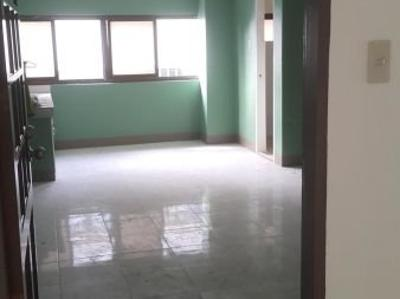 Lucena City Flats Apartments For Rent In Lucena City Nestoria