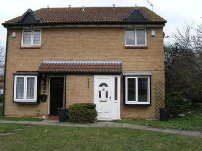 Bennions Close, Hornchurch , RM12