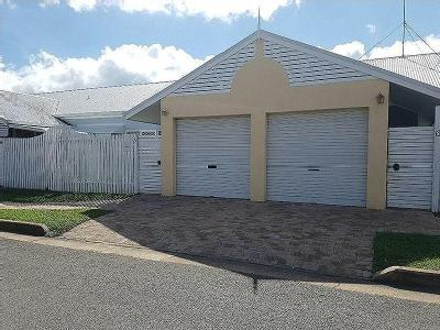 136 Edwards St, Ayr, QLD, 4807
