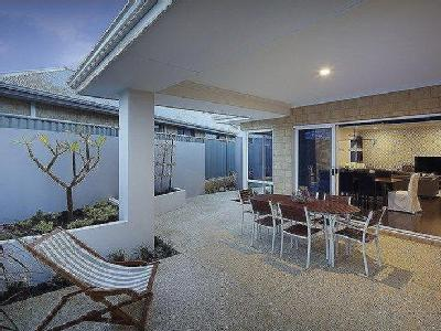 6 properties for sale by blueprint homes nestoria real estate for sale near mundijong malvernweather Gallery