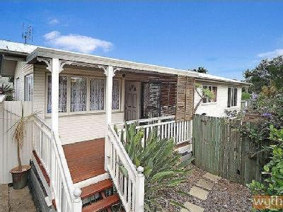 1 Carruthers Court, Cooroy, QLD, 4563