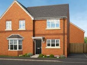 The Haxby At St William's Place at Station Road, Birkenhead CH41