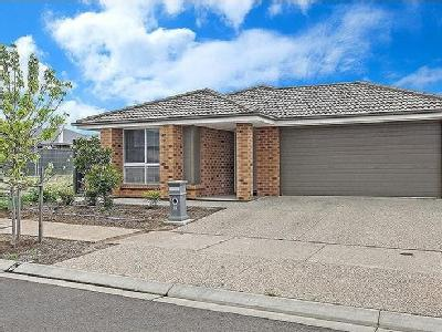 5 St Georges Way, Blakeview, SA, 5114