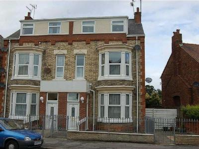 Victoria Road, Bridlington, YO15