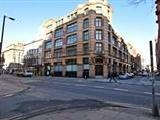 Flat for sale, Dale Street