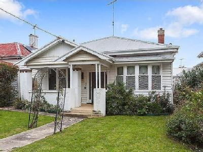 16 Orchard Street, East Geelong, VIC, 3219