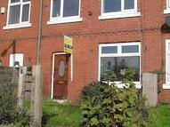 Ingsfield Lane, Bolton-upon-dearne, Rotherham S63