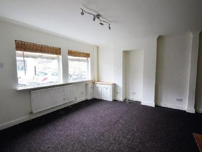 Bovill Road, Forest Hill, SE23 - Flat