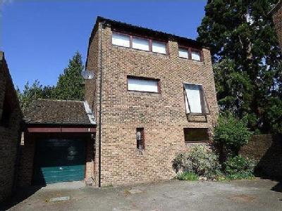 Bower Mount Road, Maidstone, ME16
