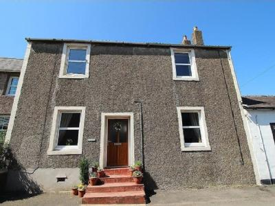 Bowness-On-Solway, Wigton, CA7