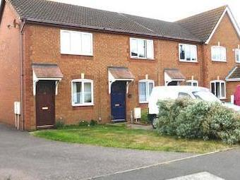 Wood View, Brampton, Huntingdon Pe28