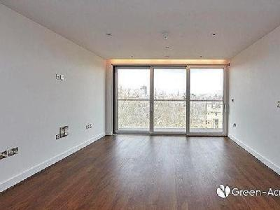 Flat for sale, London - Leasehold
