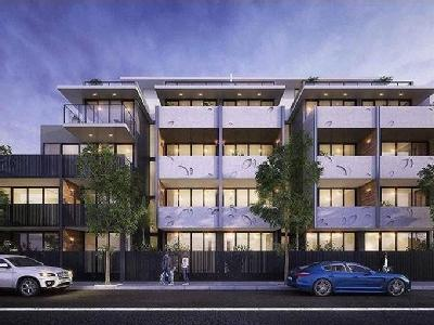 64-66 St Georges Road, Northcote, VIC, 3070