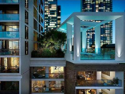 Apartments For Sale In Millers Point   Nestoria