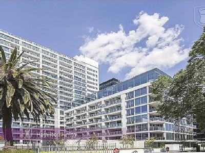 499 St Kilda Road, Melbourne 3004, VIC, 3004