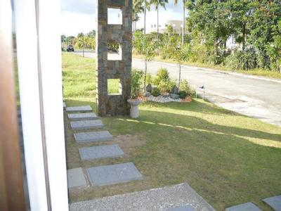 annette lane enclave subd - Furnished