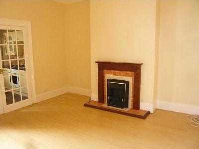 Breamish Street, Jarrow , NE32 - Flat