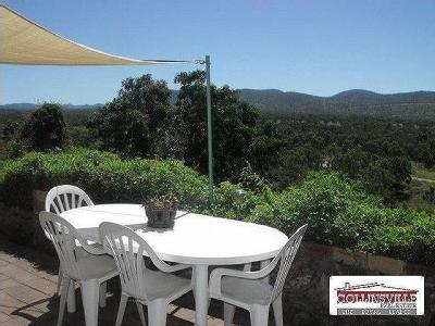 96 Station Hill, Collinsville, QLD, 4804