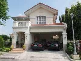 4 bedroom house for sale - Balcony