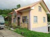 Tanay, Brgy. Cuyambay - Furnished