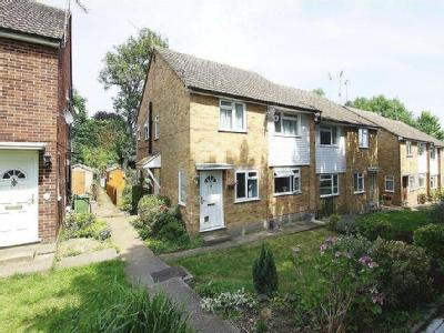 Briary Court, Sidcup, DA14 - Freehold