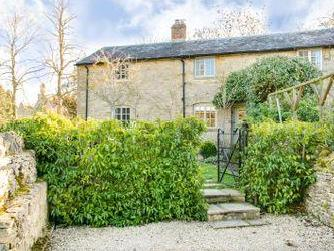House for sale, Broadwell - Listed