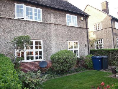 Hampstead Garden Suburb Property Houses For Sale In