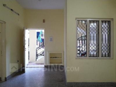 Houses for rent near btm layout