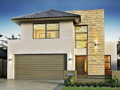 House for sale Scarborough