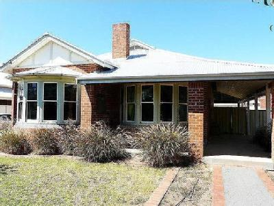 House to buy Tocumwal - Near River