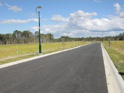 Lot Various Thornson Rd, Caboolture