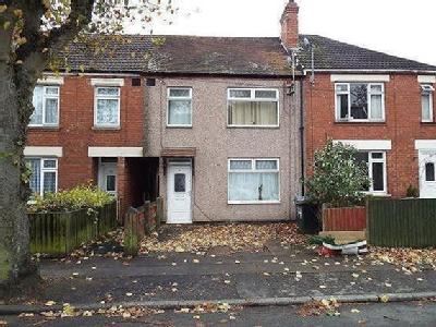 radford road cv6 coventry property houses for sale in radford road cv6 coventry nestoria