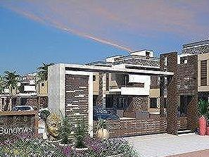 Sparsh Bungalow, Ajmer District, Near National Highway 89, Near Hotel Rajshree, Ajmer District,