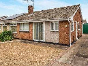 Woodfield Road, Armthorpe, Doncaster Dn3