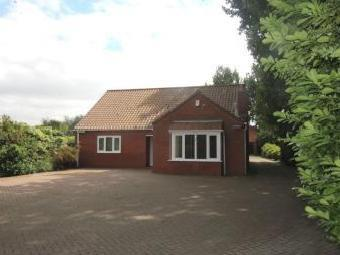Selby Road, Askern, Doncaster DN6