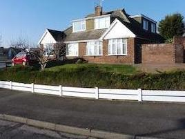 Madginford Road, Bearsted, Maidstone Me15