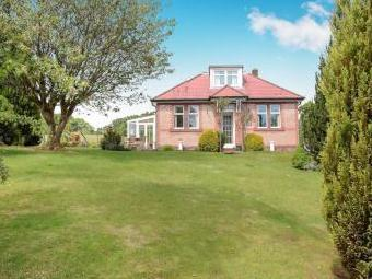 Burnbrae Cottage Cogrieburn, Beattock, Moffat Dg10