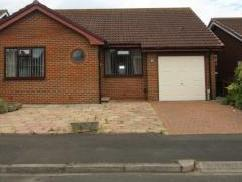 Beaumont Manor, Chase Farm Drive, Blyth NE24