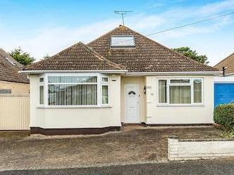 Botany Road, Broadstairs Ct10