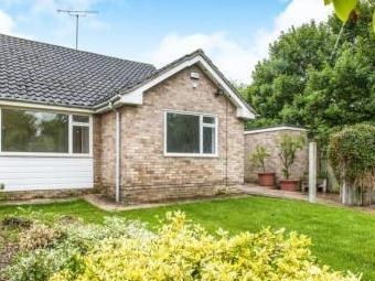 Abbotswood Road, Brockworth, Gloucester, Gloucestershire GL3