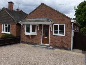 Six Acres, Broughton Astley, Leicester LE9