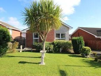 Henly Park, Carrickfergus BT38