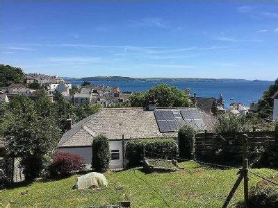 New Road, Cawsand, PL10 - Cottage