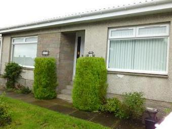 Main Street, Chapehall, Airdrie Ml6