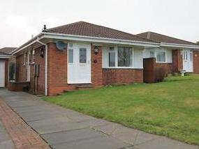 Flodden Close, Chester Le Street Dh2