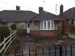 Orchard Gardens, Ipswich Road, Colchester Co4